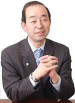 森田弁護士