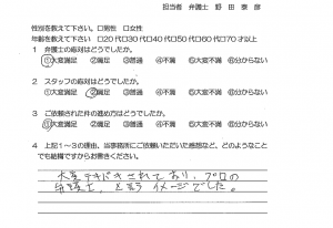 jiko-koe28(依頼者)