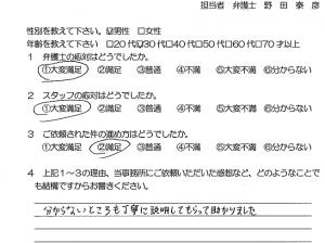 jiko-koe29(依頼者)