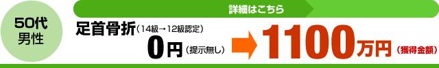 埼玉交通事故解決事例01