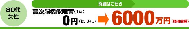 埼玉交通事故解決事例03
